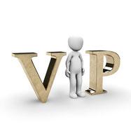 MHP Riesen Ludwigsburg VIP Tickets