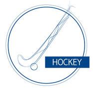 Hockey spielen Braunschweig