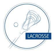 Lacrosse spielen Braunschweig