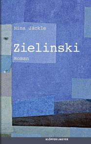 Nina Jäckle Zielinski