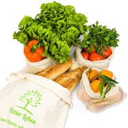 Gemüsebeutel
