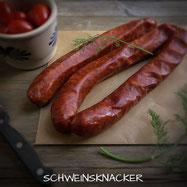 schweineknacker