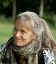 jessie Darlington