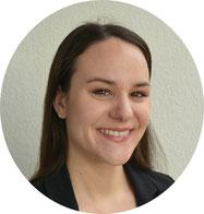Karin Diener, Behindertenbetreuerin, Wohngemeinschaft Casa Viva, Betreutes Wohnen im Aargau