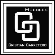 Muebles Cristian Carretero