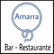 Bar-Restaurante Amarra