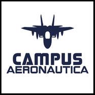 Campus Aeronáutica