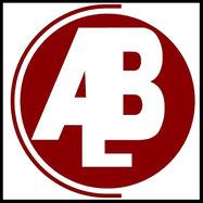Albucor: Selección de Carnes