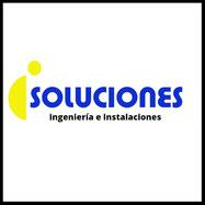 ISoluciones Ingenieria e Instalaciones