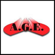 A.G.E.