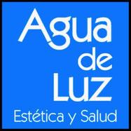 Agua de Luz: Estética y Salud