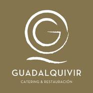 Guadalquivir Cátering