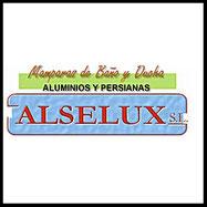 Alselux: Aluminios y Persianas