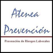 Atenea Prevención