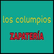 los columpios Zapatería