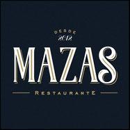 Restaurante Mazas en Jaén.