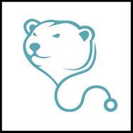 Clínica Veterinaria URSO