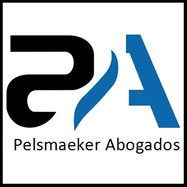 Pelsmaeker Abogados