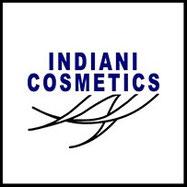 Indiani Cosmetics