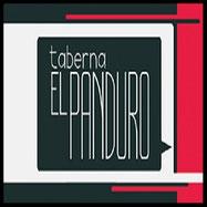 Taberna El PanDuro