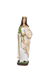 statua sant agnese