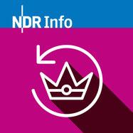 NDR Info bietet ein vielfältiges Programm mit Wissenssendungen an.