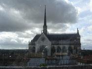 Notre Dame d'Obézine