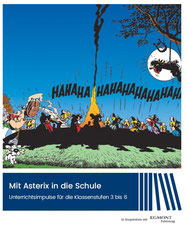 © Stiftung Lesen