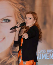 www.eventphoto-leo.de