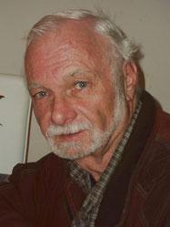Thomas Guhl