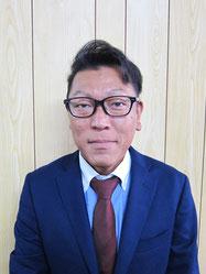 代表取締役 永井 博光