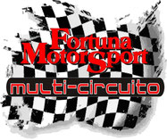 Fortuna Motorsport Multicircuito