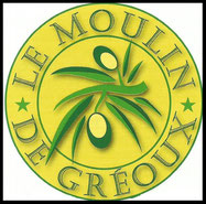 La Boutique du Moulin de Gréoux