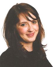 Marleen Hecker
