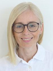 Dr. Lucia Viertler - Fachärztin für Gynäkologie und Geburtshilfe