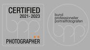 Fotograf, Photographer, professionelle Fotografie, Fotostudio, Photostudio, Fotoatelier, Photoatelier, Frankfurt, Rhein-Main-Gebiet, Dreieich, Dietzenbach, Heusenstamm, Neu-Isenburg, Rodgau, Darmstadt, Offenbach, Rödermark