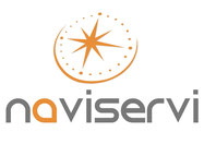 Naviservi Group