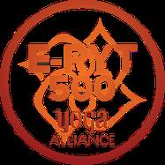 Yoga Alliance 500 Stunden Yoga Lehrer