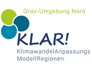 KLAR! Graz-Umgebung Nord