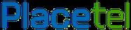 Internettelefonie Placetel bei Mattes Computersysteme Albstadt