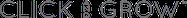 Flyte Logo