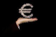 Baufinanzierung, Finanzierungsberater, Kreditberechnung