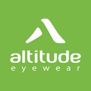 lunettes solaires pour le parapente et tous les sports outdoor et de montagne