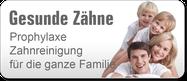 Zahnreinigung Recklinghausen: Prophylaxe und Professionelle Zahnreinigung (© Dekofenak - Fotolia.com)