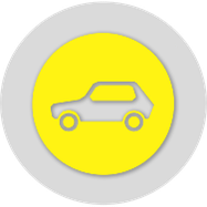 Verkehrsmedizin Zaus