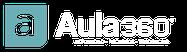 logotipo Aula360