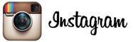 Aikidoschule Berlin - Instagram
