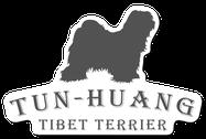 "Tibet Terrier-Zwinger ""Tun-Huang"""