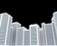 三島市谷田 不動産 土地 建物 分譲 売却 (有)大阪屋不動産 055-971-6546 買取