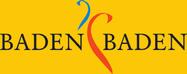 Stadt Baden-Baden Information